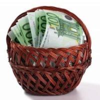 Daje kredytowej pożyczki pieniędzy w ciągu 48 godzin - zdjęcie 1