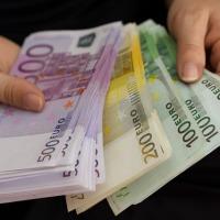 Kreditne in financiranje projektov v kratkem roku (borut.martin@gmail.com) - zdjęcie 1