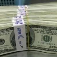 Zasilanie Zastrzyk finansowy - zdjęcie 1