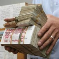 Oferta pożyczki pomiędzy szczególnie łatwe dla wszystkich - zdjęcie 1