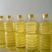 Sprzedam - Rafinowany olej slonecznikowy - zdjęcie 1