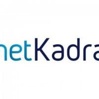 APT Netkadra poszukuje pracowników na różne stanowiska pracy. - zdjęcie 1