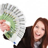 Zapewnia pracownikom pożyczki bez obaw! - zdjęcie 1