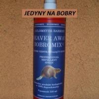 Środki na dziki bobry - zdjęcie 1