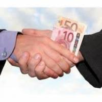 Chcesz-możesz ustawić swoje problemy finansowe - zdjęcie 1