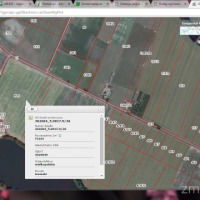 Sprzedam działkę rolną 7ha - zdjęcie 1