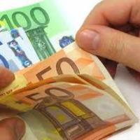 Pożyczki dla każdego oferty online - zdjęcie 1