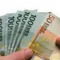 Oferta pożyczki szybki i niezawodny - zdjęcie 1