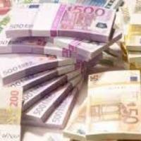 Oferta pożyczki pomiędzy poszczególnymi poważne i bardzo szybko - zdjęcie 1