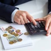 Oferty kredytów w każdych okolicznościach - zdjęcie 1
