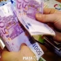za swoje pieniądze potrzeb - zdjęcie 1
