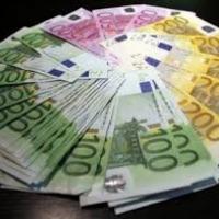 oferta pożyczki między szczególności poważne . - zdjęcie 1
