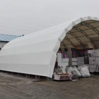 ARMA producent konstrukcji stalowych - zdjęcie 1