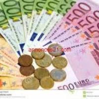 Offerte di prestito Opportunità 1000 € a 500.000 € e-mail: neomiboscolo@gmail.com - zdjęcie 1
