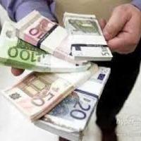 oferują pożyczki pomiędzy poszczególnymi poważne - zdjęcie 1