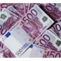 Kredyt oferuje możliwości 1000€ do 5000000€ e-mail: grazynakrower7@gmail.com - zdjęcie 1