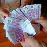 Oferta z szybka pożyczka gotówkowa między szczególności poważne w 72 szczęścia - zdjęcie 1