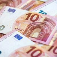 Oferta pożyczki pieniędzy między prywatnymi - zdjęcie 1