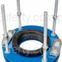 Doszczelniacz złączy kielichowych rur PVC - zdjęcie 1