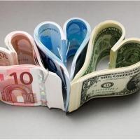 Oferta pożyczki pomiędzy szczególności opłat z góry - zdjęcie 1