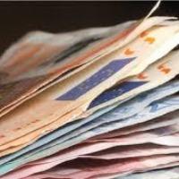 Pobierz bezpłatny numer protokołu bez wcześniejszego kredytu - zdjęcie 1