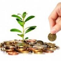 Pożyczki i pomoc finansowa bez opłat z góry - zdjęcie 1