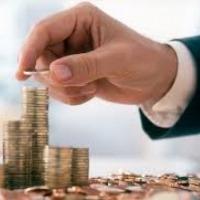 Pożyczki pomiędzy indywidualną ofertę poważnie opłat - zdjęcie 1