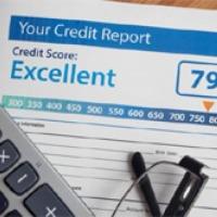 szybka pożyczka z bardzo wiarygodnego wysokości 2% - zdjęcie 1