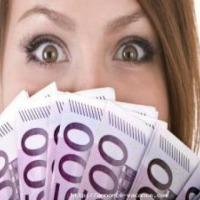 Oferta pożyczki na koniec roku - zdjęcie 1