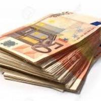 Kredyt na prostych warunkach - zdjęcie 1