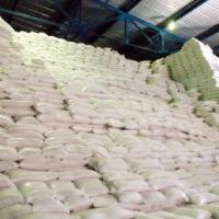 Ukraina. Produkujemy na zamowienie artykuly spozywcze. Rafinada cukier 1,5 zl/kg buraczany, trzcinowy, bialy krysztal. Pakowany papierowa torbe, worki. Naturalny, surowy, drobny w saszetkach, rafinowany i skrystalizowany, prasowany w kostki. Latwo rozpus - zdjęcie 1