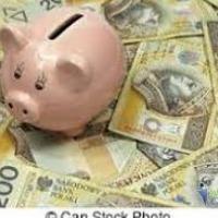 Kredyty i inwestycje prywatne od 6 000 do 750 000 000 zl / EUR  - zdjęcie 1