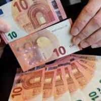 Prywatne pozyczki i rzetelna i szybka inwestycja w 48 godzin! od 6 000 do 750 000 000 zl / EUR . - zdjęcie 1