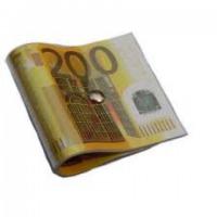 Pilna i pilna inwestycja cleauxromainolivier14@gmail.com - zdjęcie 1