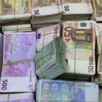 Pożyczka pieniężna dla osób fizycznych - zdjęcie 1