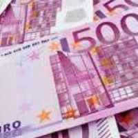 Oferta kredytowa z poważnymi bankami. - zdjęcie 1