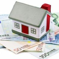 Mam do dyspozycji pożyczkę od 1000 do 300 000 USD na bardzo prostych warunkach - zdjęcie 1