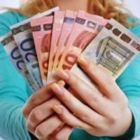Szybkie i niezawodne rozwiązania dla wszystkich problemów związanych z potrzebami finansowymi - zdjęcie 1