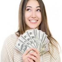 Czy potrzebujesz osobistej pożyczki? - zdjęcie 1