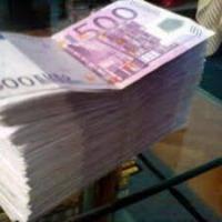 Oferta pożyczki - zdjęcie 1