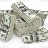 Czy potrzebujesz teraz pilnej pożyczki? - zdjęcie 1