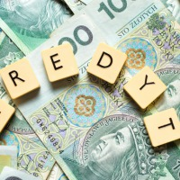 Dla każdego z trudnościami finansowymi - zdjęcie 1