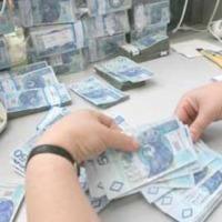 Pożycz pieniądze i w ciągu kilku minut na swoim koncie - zdjęcie 1