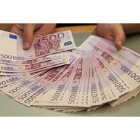 oferta pożyczki między poszczególnymi szybkimi w ciągu 24 godzin - zdjęcie 1