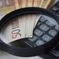 Skorzystaj z zabezpieczonej pożyczki między osobami prywatnymi - zdjęcie 1