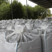 Ukraina. Oferujemy w dzierzawe zrodla, zloza, torfowiska, laki, stawy. Torf ogrodniczy Sapropel 40 zl/tona rozdrobniony, kompostowany na potrzeby pieczarkarnie, upraw roslin, warzyw. Humus odkwaszony pH5,5~6,5 mul denny organiczny, substraty wyprodukowane - zdjęcie 1