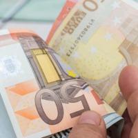 Oferuj rozwiązania swoich problemów finansowych - zdjęcie 1