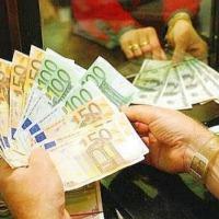 Potrzebujesz pożyczki? financesgroupescredit@gmail.com - zdjęcie 1