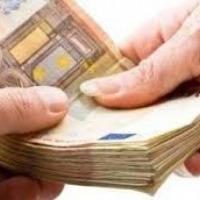 Oferta pożyczki między poważnym a szybkim financegroupescredit@gmail.com - zdjęcie 1