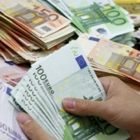 Oferta pożyczki bez wiarygodnych finansówgroupescredit@gmail.com - zdjęcie 1